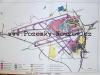 Plán nové dráhy